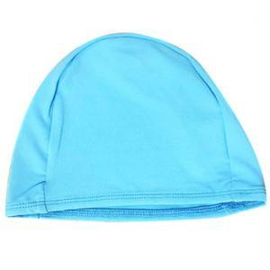 Bonnet de bain Poséidon Hamac (3-24mois)