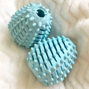 Balles de séchage Fresh Linen EcoEgg