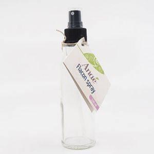 Flacon spray 100ml Anaé