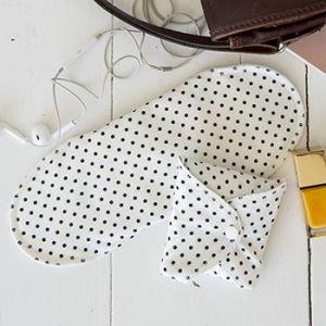 Lot de 3 protège slips lavables Imse Vimse - Slim