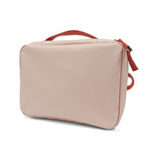 Lunch Bag EKOBO Blush-Terracotta