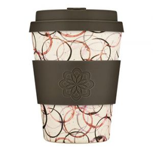 Mug à emporter Ecoffee Cup 340ml Trail of a Lifetime