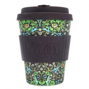 Mug à emporter Ecoffee Cup 340ml Blackthorn