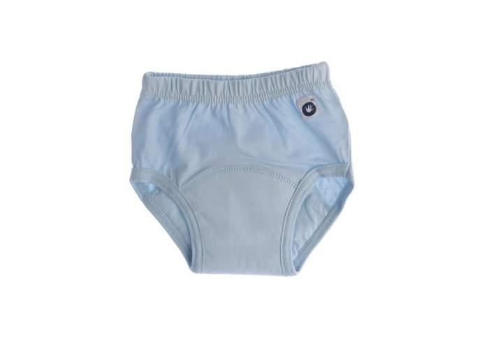 Color/é Lot de 4 Couche Lavable Apprentissage Imperm/éable Lictin Culotte dapprentissage B/éb/é Coton Pantalon dapprentissage pour B/éb/é 1.5 /à 3 Ans