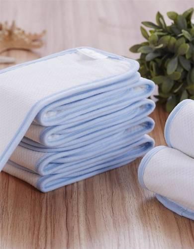 accessoires couches lavables