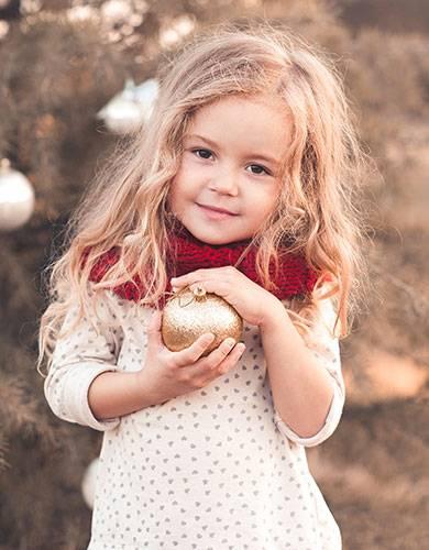 Idées cadeaux enfant