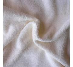 sac à couches lavables
