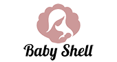 coquillages d'allaitement baby shell