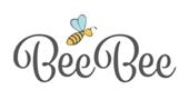 BeeBee Wraps