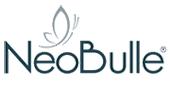 gamme produits neobulle