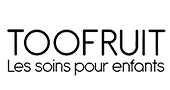 soins toofruit